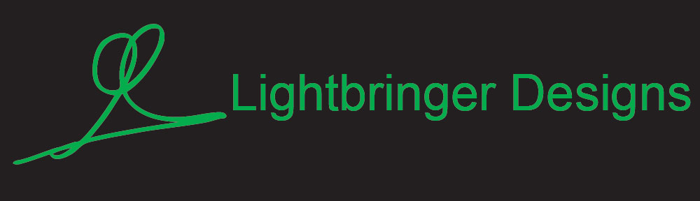Lightbringer Designs